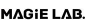 MAGiE LAB. -マジラボ-