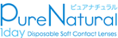 Pure NATURAL -ピュアナチュラル-